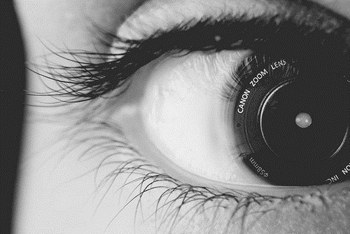 The Savorist - Of memories and photographs. #photography #photographs #pictures #eye #memories