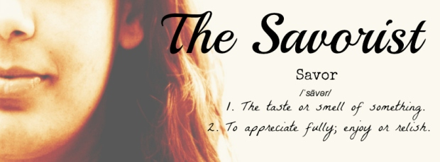 the-savorist-facebook-cover.jpg