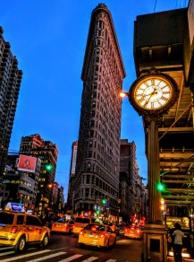 5 Weeks of Summer in New York City – A Love Story. Read the full post at The Savorist (www.thesavorist.com). #NewYorkCityLife #NYC #Manhattan #Travel #Travelogue #Photography